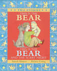 This Is The Bear by Sarah Hayes (Hardback, 1998)