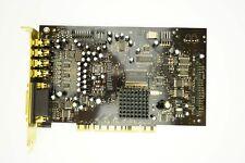 MODEL SB0460 DRIVERS FOR WINDOWS MAC