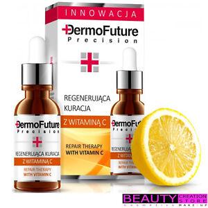 DermoFuture-Siero-terapia-di-riparazione-con-Vitamina-C-30-witamin-C-BOOSTER-20-ML-DF020