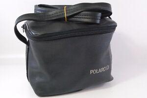 Originale-Vintage-polaroid-borsa-per-600-e-SX-70-NON-FOLDING-fotocamera-ref