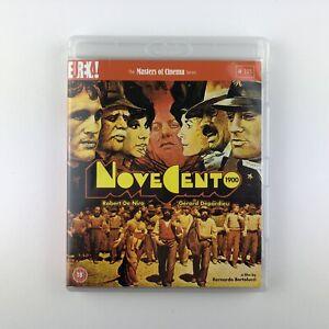 1900-Novecento-Blu-ray-2016