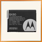 Motorola BX80 (SNN5809A) 1350 mAh Battery