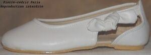 Chaussures-ballerines-filles-simili-cuir-prix-imbattable