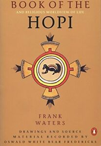 Book-of-the-Hopi