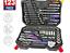 miniatura 1 - Herramientas Profesional WORKPRO herramientas profesional para vehículos