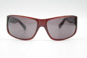 Ama L'art 1074-002 63[]16 Braun Oval Sonnenbrille Sunglasses Neu Gute WäRmeerhaltung