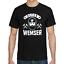ALTEN-WEMSER-Waemser-Ruhrgebiet-Bergbau-Sprueche-Comedy-Spass-Fun-Lustig-T-Shirt Indexbild 1