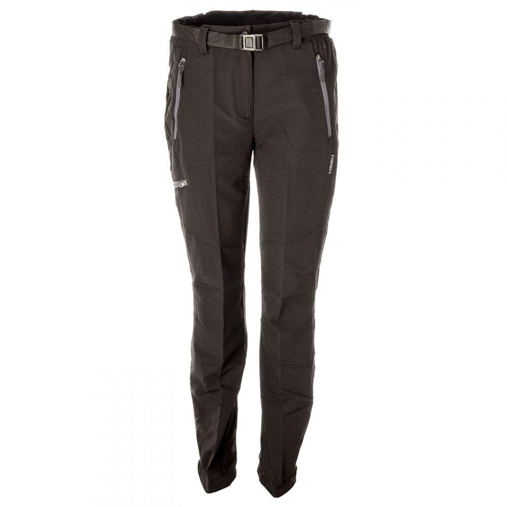 Hot Spotswear Damen Wander Trekking Hose  Norton  warm KURZGRÖSSE.  99 95 guk