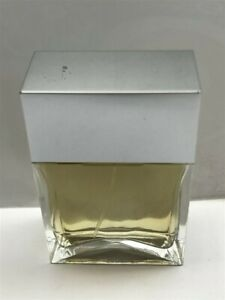 Michael-Kors-by-Michael-Kors-1-7-oz-50-ml-Eau-de-Parfum-Spray-Women-As-Imaged