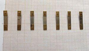 Suspension-29mm-Pour-Horloge-Comtois-Pendule-Carillon-Odo-Napoleon-Prix-unite