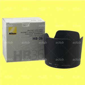 Genuine-Nikon-HB-36-Lens-Hood-for-AF-S-VR-70-300mm-f-4-5-5-6G-IF-ED