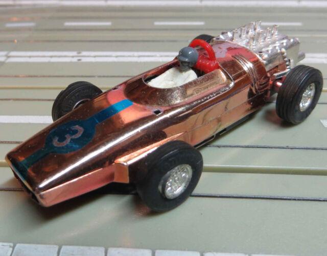 Faller AMS 5301 --   alter Formel 1 Wagen