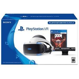PlayStation-VR-DOOM-VFR-Bundle-for-PS4
