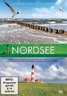 Die Nordsee (2013)