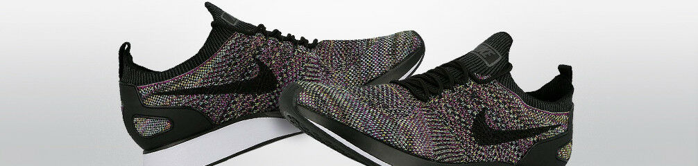 23f013aadb04 Nike Flyknit Women s Shoes for sale
