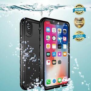 Iphone 10 Wasserdicht