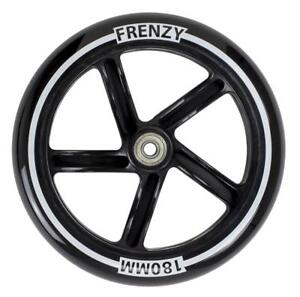 Frenzy-Scooter-Replacement-Commuter-Wheel-180mm
