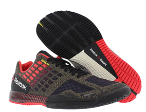 reebok compete 6.14 shoe
