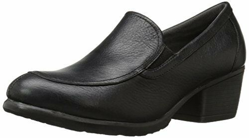 Eastland Womens Tonie Flat- Pick SZ color.