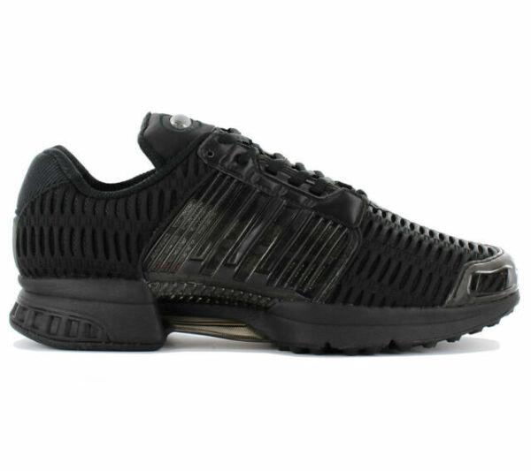 Size 9.5 - adidas Climacool 1 Triple Black 2016 for sale online | eBay
