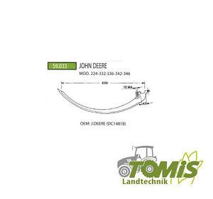 VETTER 1171 Seil Halter Verschlag Kabel Verbau Stange Durchzughalter verzinkt