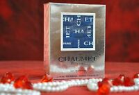 Chaumet Edp 50ml Refill, Discontinued, Rare, In Box, Sealed