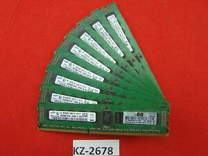 Server-SAMSUNG-16GB-8x2g-DDR3-PC3-10600R-1333-MHz-ECC-Reg-RAM-M393B5673FH0-CH9Q5