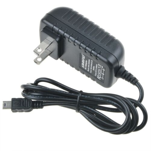 AC DC Adapter for 3M CP45R CP45B CP45 Camcorder Projector Power Supply Cord PSU