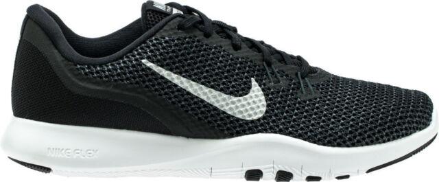 Womens Nike Flex Trainer 7 Running