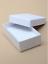 Joyeria-Caja-de-Regalo-para-Collar-Aretes-O-Broche-Hermosa-Caja-De-Presentacion