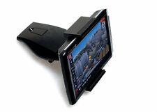 Status SHG NX-3000 7~8inch Navigation GPS Smartphone Tablet Pc Galaxy Tab ipad