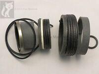 Hydraulic Seal Kit For '71-'75 John Deere 310 Loader Bucket Cylinder