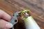 thumbnail 2 - New Titanium Dragon Key Chain Pendants Bottle Opener Screwdriver Finger Ring