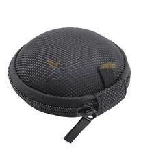 XD#3 Pocket Hard Case Storage Case For Bluetooth Headset Jawbone Prime 2 Jabra