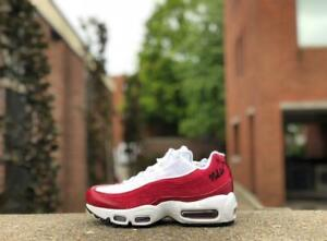 New Nike Air Max 95 LX Athletic Shoes