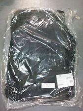OEM GENUINE MERCEDES BENZ CARPET FLOOR MATS BLACK W123 300TD 300CD 300D 280CE