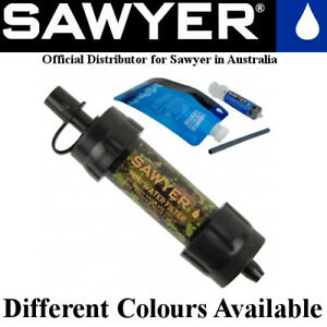 Sawyer-Mini-Water-Filter-Available-in-various-colours