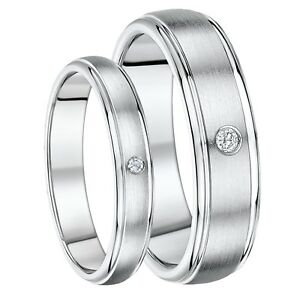 His-amp-Hers-4-amp-6mm-Titanium-Diamond-Wedding-Ring-Set