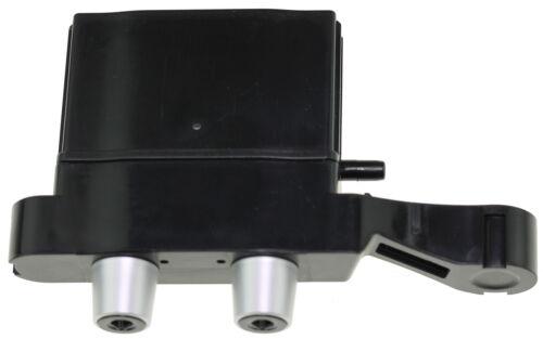 5 x JCB 70130 70340 /& 70341 materiale HEPA Aspirapolvere Sacchetti di carta AH44