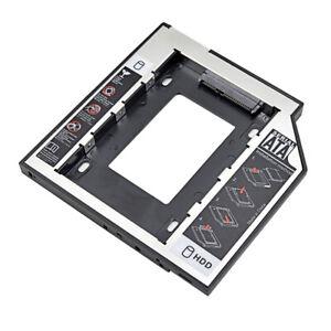 Eg-12-7mm-6-3cm-SATA-PC-Laptop-CD-ROM-Festplatte-SSD-Gehaeuse-Ablage-Eye