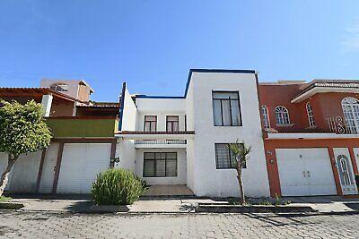 Casa en Venta en Morelia en Manatiales