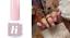 miniatura 126 - HI HYBRID UV LED Gel Polish Semilac Base Extend Top No Wipe Colors 099-431 IT