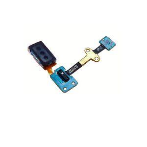 Kabel Flex Lautsprecher Samsung Registerkarte 2 GT-P3100 Original Gebraucht