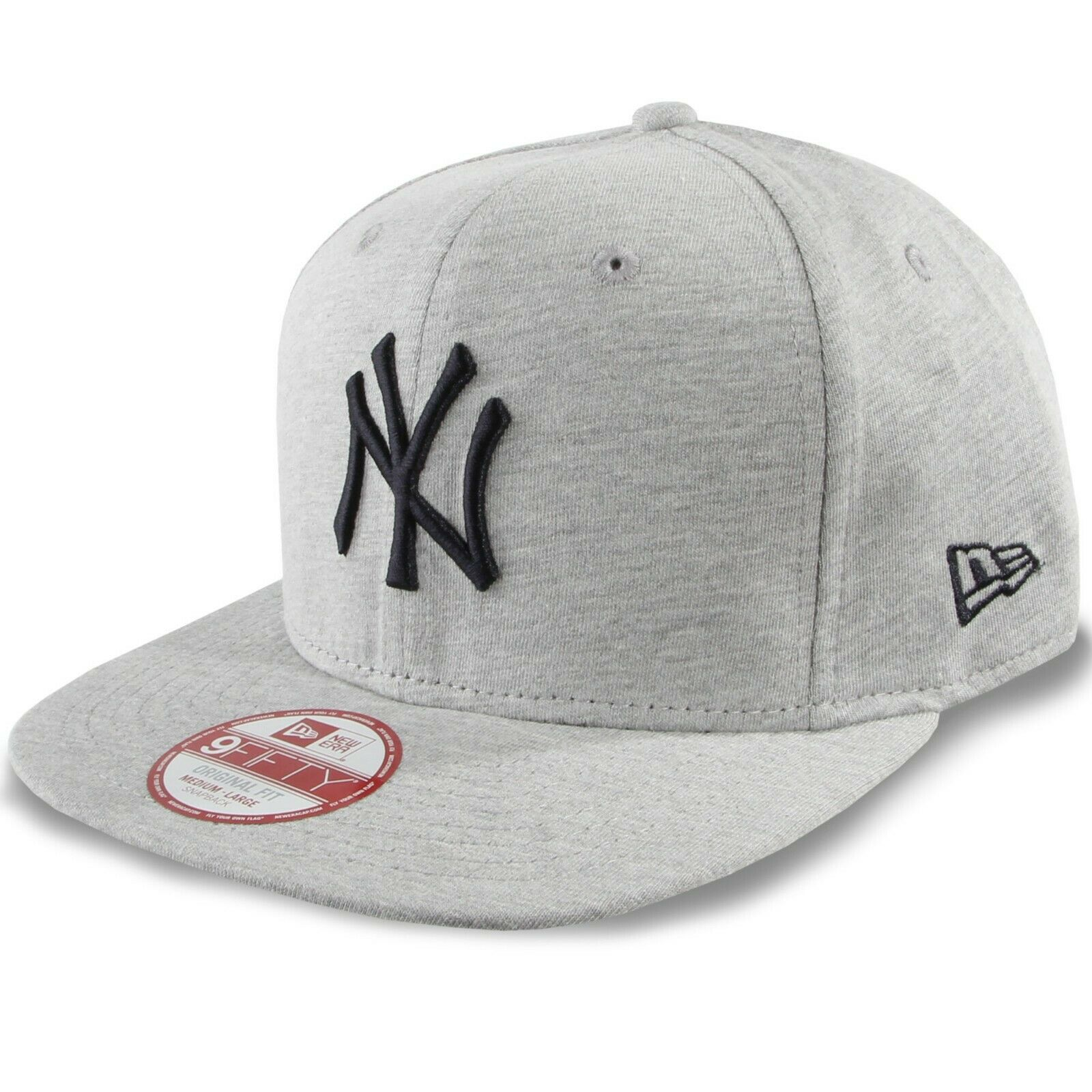 New York Yankees #K26