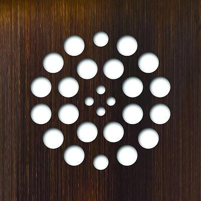 Square Shower Drain Cover.Tile Redi Dp Sq Ob 4 25 Square Shower Drain Cover Oil Rubbed Bronze 813195011795 Ebay