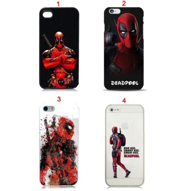 Iphone Cases Ebay Uk