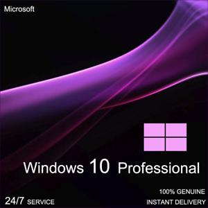 Microsoft-Windows-10-Pro-Professional-32-64-bit-Genuine-License-Key-Product-Code
