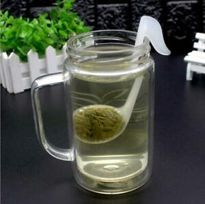 Music-Note-Convenience-Tea-Strainer-Spoon-Teaspoon-Infuser-Diffuser-Filter-39