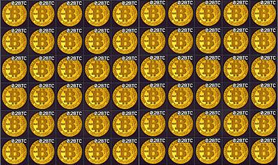 bitcoin tarkov pénzkeresési lehetőség az interneten