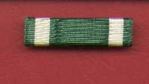 Navy-and-Marine-Corps-USMC-Commendation-medal-Ribbon-bar